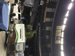 New Garden Family Dentistry At The Nola Superdome Home U0026 Garden Show Exceptional Dental