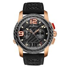 lamborghini back png blancpain and lamborghini watches world
