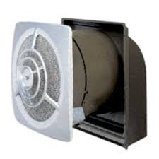 vintage nutone kitchen wall exhaust fan nutone kitchen exhaust fans through wall vintage fan cover for