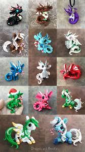 christmas sale 2015 by dragonsandbeasties deviantart com on