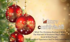 merry christmas wishes images for friends download free