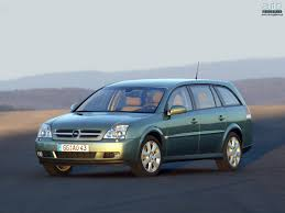 opel saturn new saturns choose your opel page 2