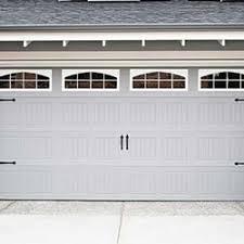 California Overhead Door Garage Door Repair San Diego Ca Lockout Garage Doors