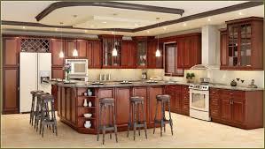 thomasville kitchen cabinets reviews thomasville cabinet reviews is kitchen craft cookware oven safe