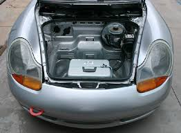 porsche boxster engine specs 986 boxster bsr silver bullet boxster spec racing by