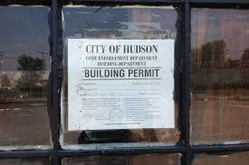 residential building codes housing code violations building codes