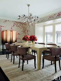 mansion interior design com london home design ideas