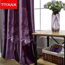 purple curtains for bedroom scalisi architects