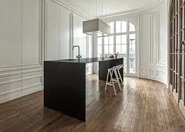 steel kitchen island kitchen island steel isl ikea stainless steel kitchen island uk