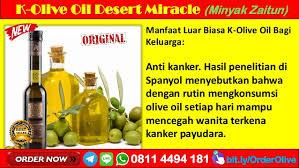 Minyak Zaitun Untuk Rambut Di Alfamart wa 08114494181 minyak zaitun di alfamart k olive