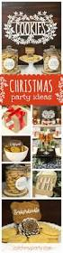 842 best christmas ideas images on pinterest christmas parties