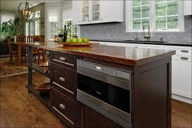 outdoor kitchen faucets kitchen kitchen sink faucet with sprayer single kitchen