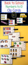 Kindergarten Classroom Floor Plan by 5715 Best Images About It U0027s About Time For Math Centers On