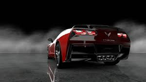 future corvette stingray photo collection c7 corvette stingray concept wallpaper