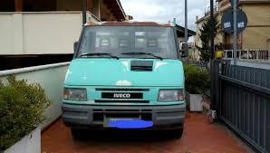 porta portese annunci auto iveco daily 35e10aa annunci gratuiti portaportese