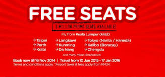 airasia singapore promo airasia discount coupons samurai blue coupon
