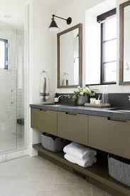 Rustic Bathroom Fixtures - bathroom antique bathroom vanity white porcelain toilet rustic