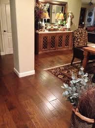20 best flooring we like images on hardwood floors