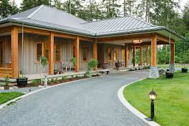 house design porte cochere architectural floor plans split
