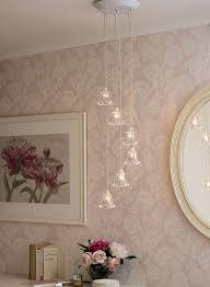 laura ashley home design reviews 60 best laura ashley images on pinterest living room bedrooms and
