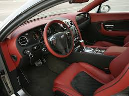 bentley continental supersports wallpaper photo bentley continental supersports 2010 pictures
