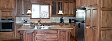 restauration armoires de cuisine en bois mirabel deux montagnes armoires de cuisine et vanité jbl concept