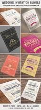 Card Factory Wedding Invitations 56 Best Wedding Invitations U0026 Graphics Images On Pinterest