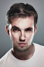 haircuts for men with thin hair hairstyle picture magz