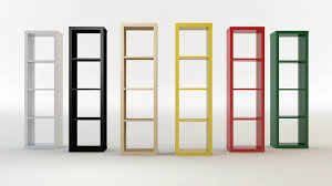 kallax ideas smart ideas kallax shelves delightful decoration ikea by s i s c o