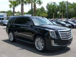 pictures of cadillac escalade used cadillac escalade for sale carmax