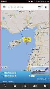 Syria Turkey Map by Airborne From Incirlik Air Base Turkey Us Air Force Special Ops