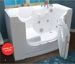7 best our walk in tubs images on pinterest walk in tubs walks