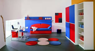 winsome ideas spiderman bedroom modern design 1000 images about