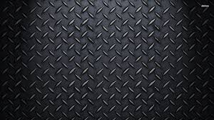 full hd textured top textured wallpapers