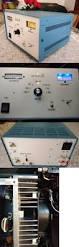 8877 Lifier Schematic Diagram Ham Radio Amplifiers 1500w 2 X Ldmos Linear Power Amplifier Legal