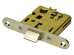 Door Latches Southco Mobella Mccoy Lock Engine In Chrome Or Brass For All Door