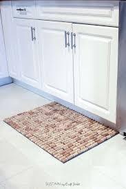Aquateo Laminate Flooring Best Wine Cork Floor Mat Ideas Flooring U0026 Area Rugs Home