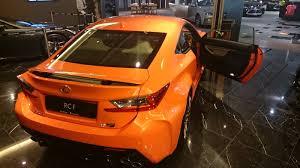 lexus singapore leng kee yuto u0027s car blog may 2016