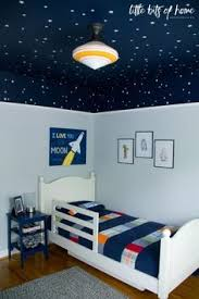 Star Wars Bedroom Paint Ideas Piccadilly Peddlers Boys Star Wars Room Like The Painted Border