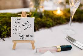 wedding guestbook ideas 15 wedding guest book ideas shutterfly