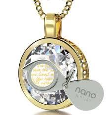 birthday presents for mom u2013 women u0027s gold jewelry u2013 delight mom today
