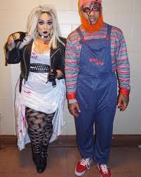 chucky costumes diy chucky costume rawsolla