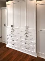 closet works wardrobes closets built in bedroom cabinets