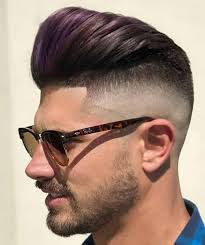 braided pompadour hairstyle pictures the 25 best pompadour hairstyle ideas on pinterest pompadour