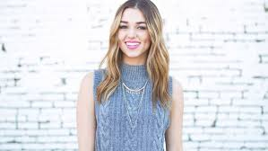 sadie robertson hairstyles for 2018 sadie robertson my relationship with god is unshakable wgmd