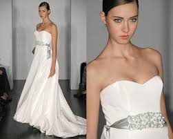 27 dresses wedding 27 dresses wedding dress collections