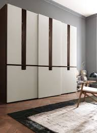 Grey Gloss Bedroom Furniture Bedroom Wardrobe Design Catalogue Floating Cabinets Gray Rug