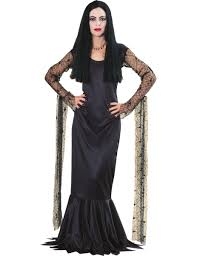 horror film costumes halloween scary movie fancy dress