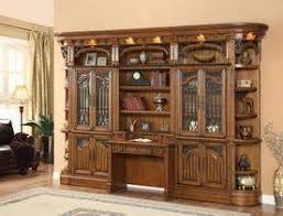 library furniture for home office furniture home office furniture desks office furniture