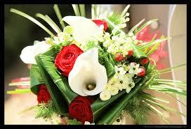 fleur de mariage idees decoration mariage fleurs accueil design et mobilier